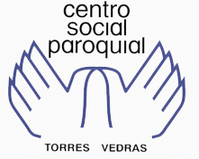 Centro Social Paroquial Torres Vedras