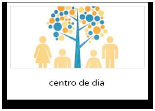 Centro de Dia